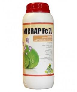 MICRAP FE 7L X LT.1