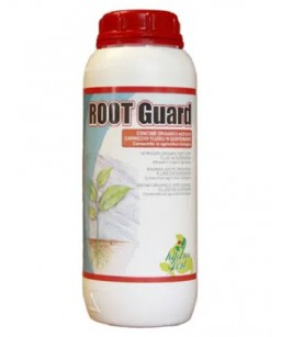 ROOT GUARD KG.1