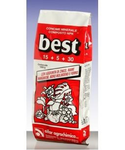 BEST 15-5-30+TE KG.1