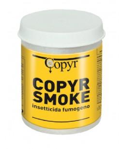 COPYR SMOKE GR.30