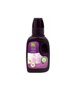ORCHIDEE 250 ML.
