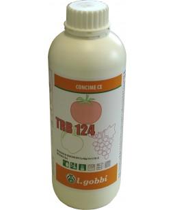 TRB 124 FLACONI KG 1
