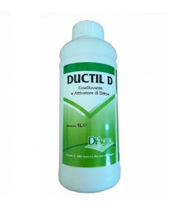 DUCTIL-D LT.1 BP+CT LT.1