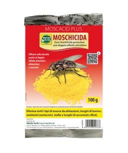ESCA MOSCHICIDA 100 GR