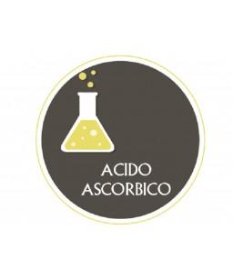 ACIDO ASCORBICO EXPERTI DA KG 1