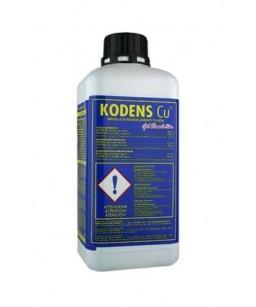 KODENS CU GEL FORMULATION DA KG.1