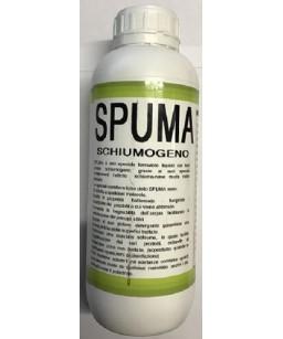 SPUMA LT.1