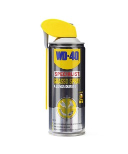 WD-40 SPECIALIST GRASSO SPRAY ML.400