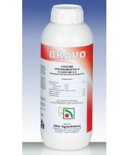 BRAVO LT.1