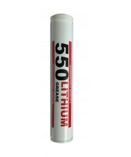 CARTUCCE GRASSO 550 G-0 53
