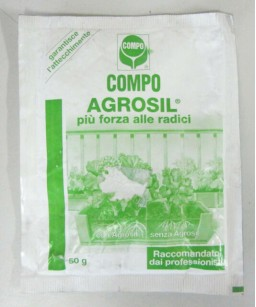 AGROSIL BUSTINE GR. 50