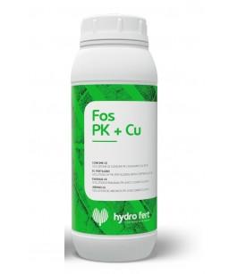 FOS PK+ CU LT.1