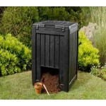 THERMO COMPOSTER