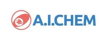 A.I.Chem Detergenza