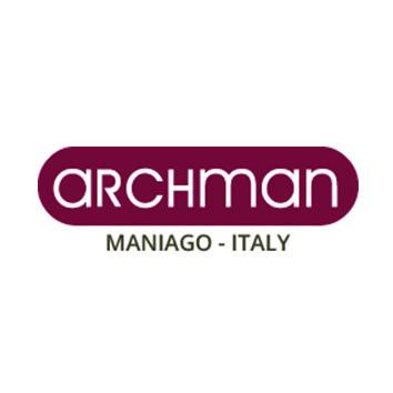 Archman