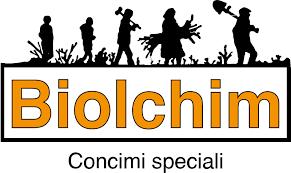 BIOLCHIM SPA