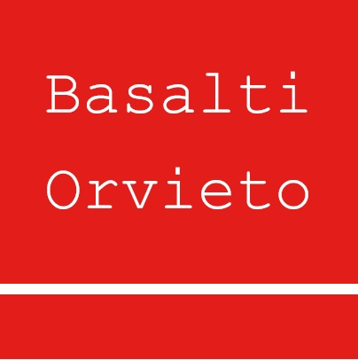 Basalti Orvieto
