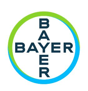 Bayer spa
