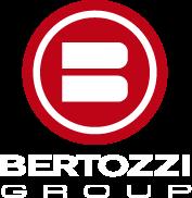 Bertozzi logo