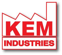 Kem Industries