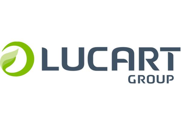 Lucart spa