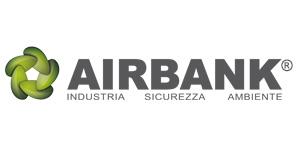 airbank