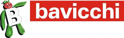 bavicchi logo