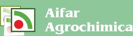 AIFAR AGROCHIMICA S.R.L.