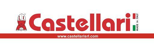 CASTELLARI S.R.L.
